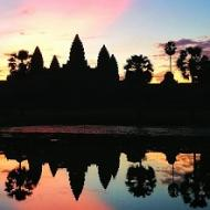 destinations_ph_cambodia