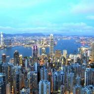 destinations_ph_hongkong