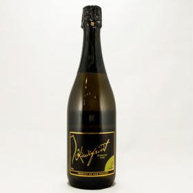 Kiwi Fruit Sparkling Wine